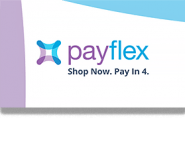 Payflex Rectangle Banner 3