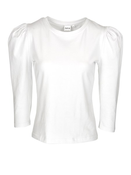 White puff sleeve top women South Africa