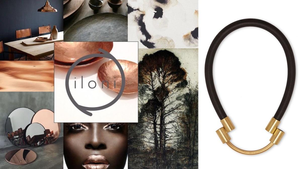iloni Jewellery