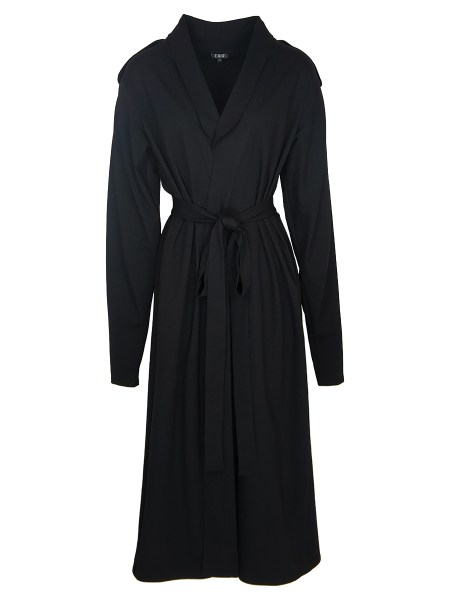 long black trench coat womens South Africa