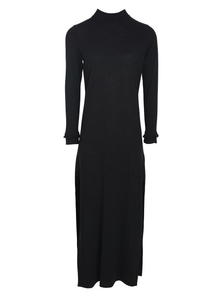 long black hemp dress South Africa