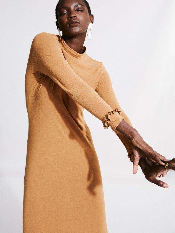 Asha Eleven Marefu Dress Chesa 1
