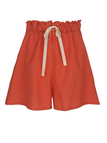 coral hemp ladies shorts South Africa