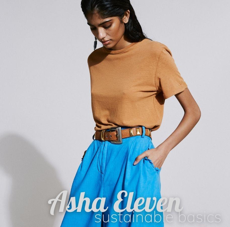 Asha Eleven online shopping