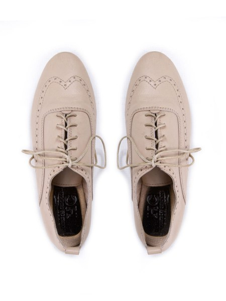 taupe brogues for women South Africa
