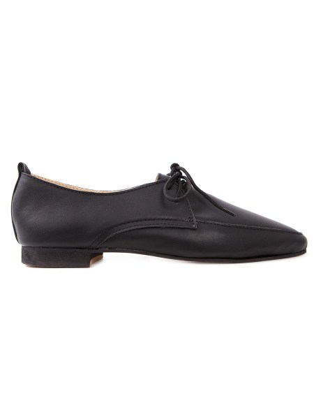 black brogues leather South Africa