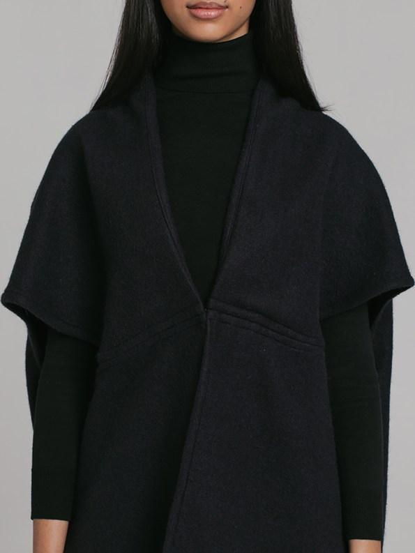 Mareth Colleen Jei Coat Navy 5 _SHPEN120