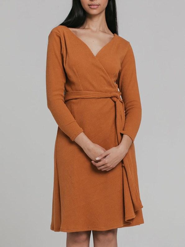 Mareth Colleen Suki Wrap Dress 3 _SHPEN100