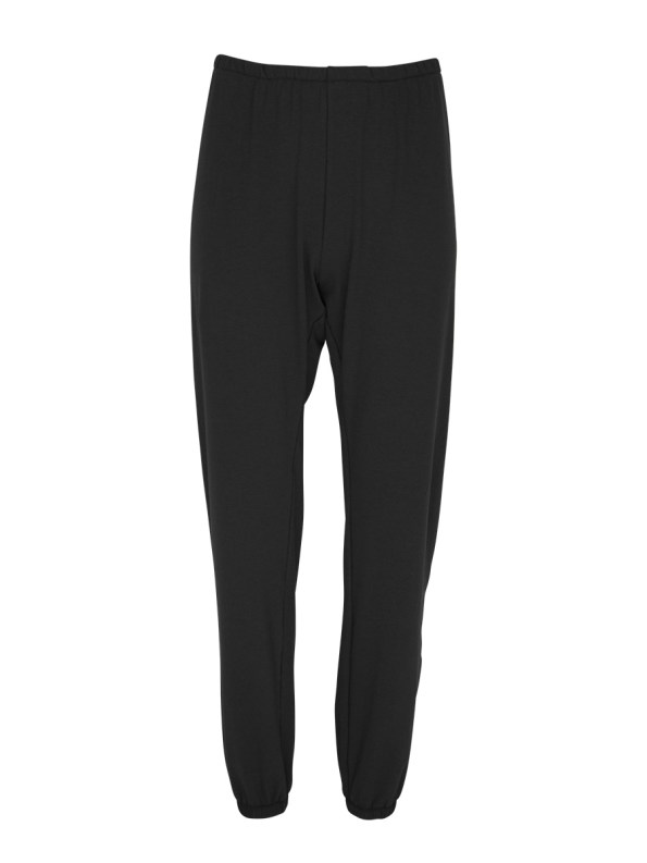 Mareth Colleen Sweater Outfit Black Pants