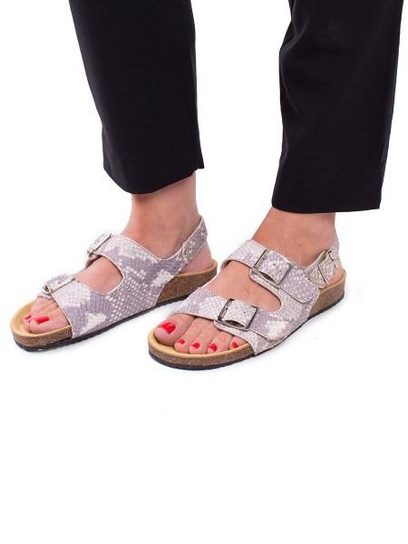 python print health shoes