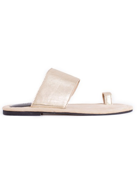 gold sandal South Africa