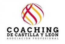 Asociación Profesional de Coaching de Castilla y León