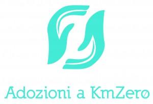 Logo_img-01