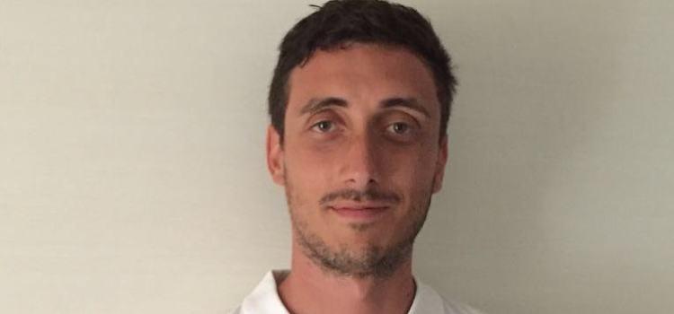 Francesco  Lo Fermo – Fisioterapista Torino