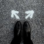 Nieuwe keuzes maken in het leven, hoe doe je dat? Met de Equilibrium Keuze Cyclus!