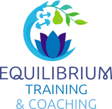 Equilibrium training & coaching