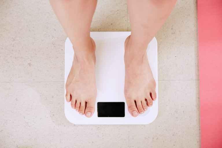 Dieet Gezondheid Plantaardig Gezond Veranderen Gedrag Gedragsmanagement Plan Doorzetten