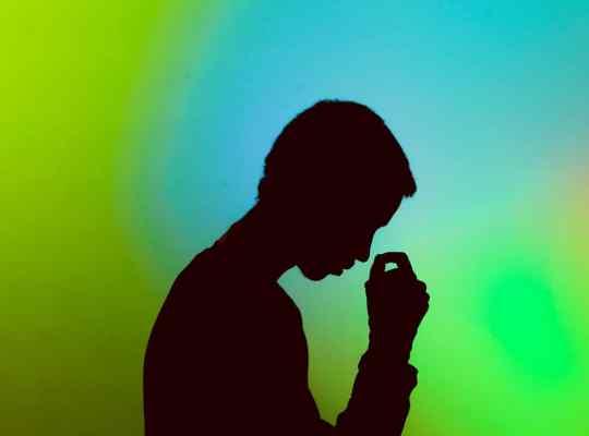 Stress Angst Evenwicht Mindset Aarden Aanvaarden Toelaten Loslaten Groei Ontwikkeling Ademhalen Emoties Nuanceren Uitdagen Equilibrium