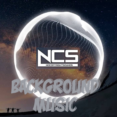 NoCopyrightSounds - Twitch Stream Background music Source - OBS