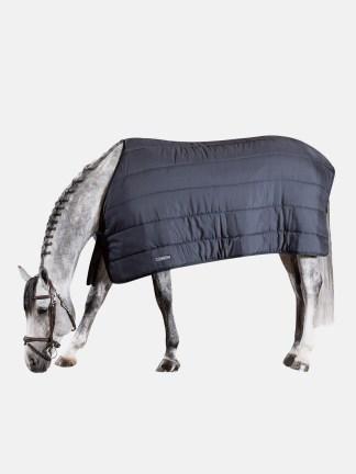 STONEHAVEN - Thermal Under Blanket