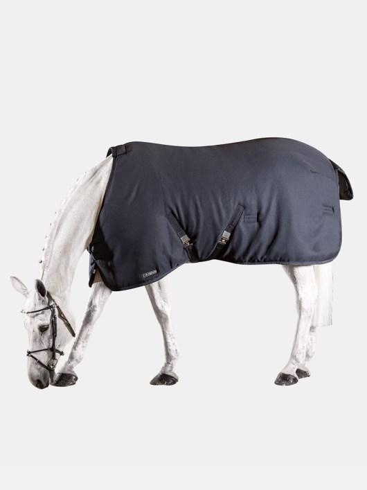 ATLANTA - Medium Weight Stable Blanket 1