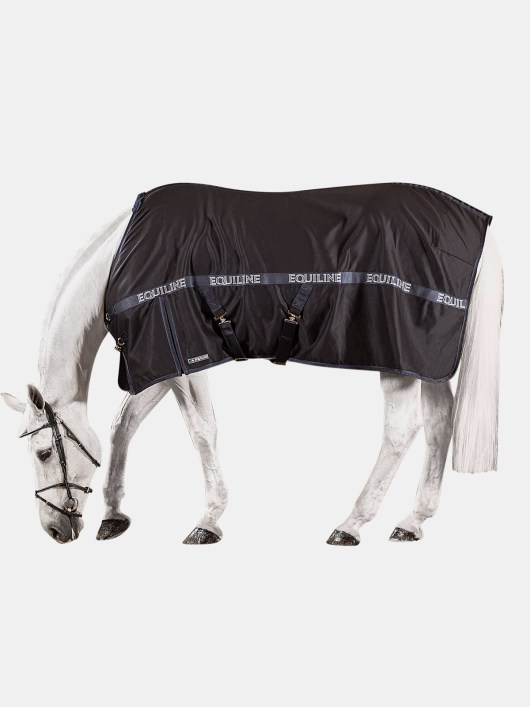 Equiline Reynosa cotton stable sheet