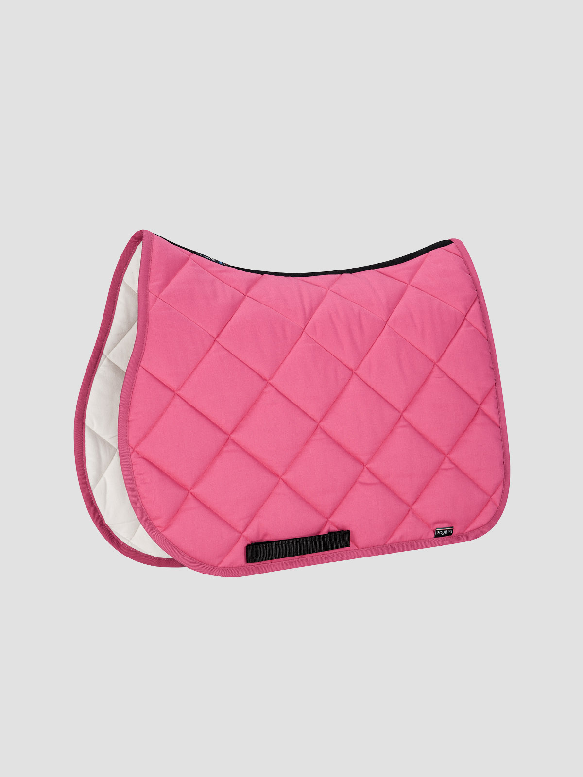 ROMBO - Rombo Saddle Pad 8