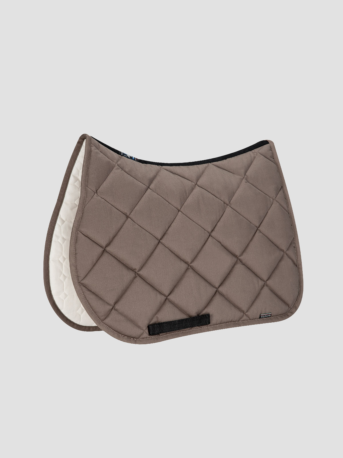 ROMBO - Rombo Saddle Pad 9