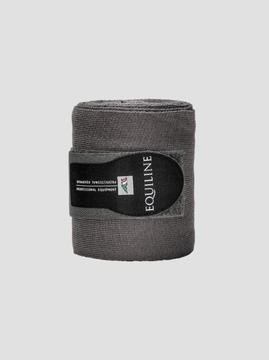 STABLE - Bandages Set 2 pcs 2