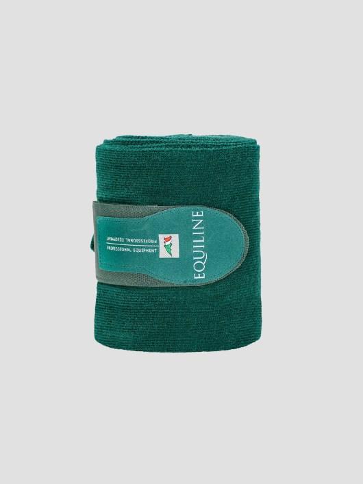 STABLE - Bandages Set 2 pcs 3