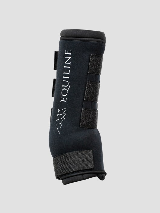 Equiline Cairo therapeutic leg wraps