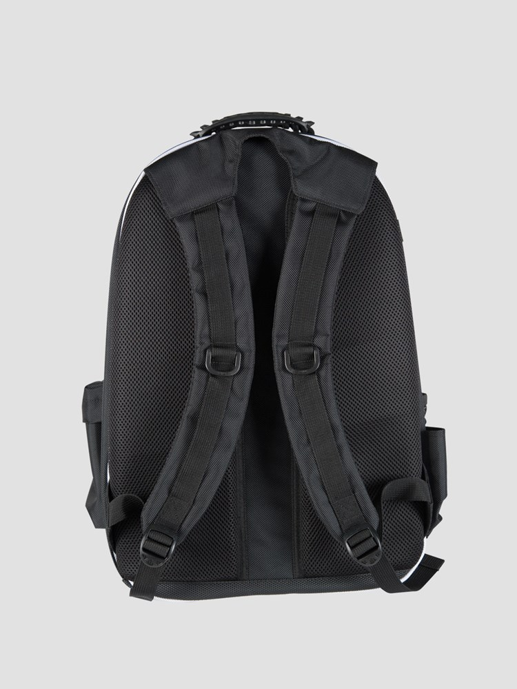 Riding Equipment Backpack - NATHAN 1