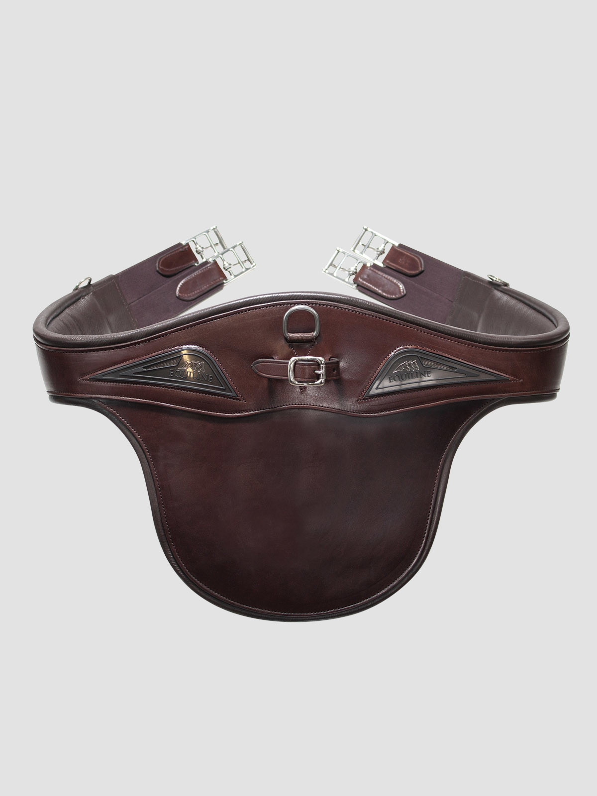 Equiline Belly guard girth