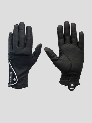 Equiline X-Glove grip riding gloves