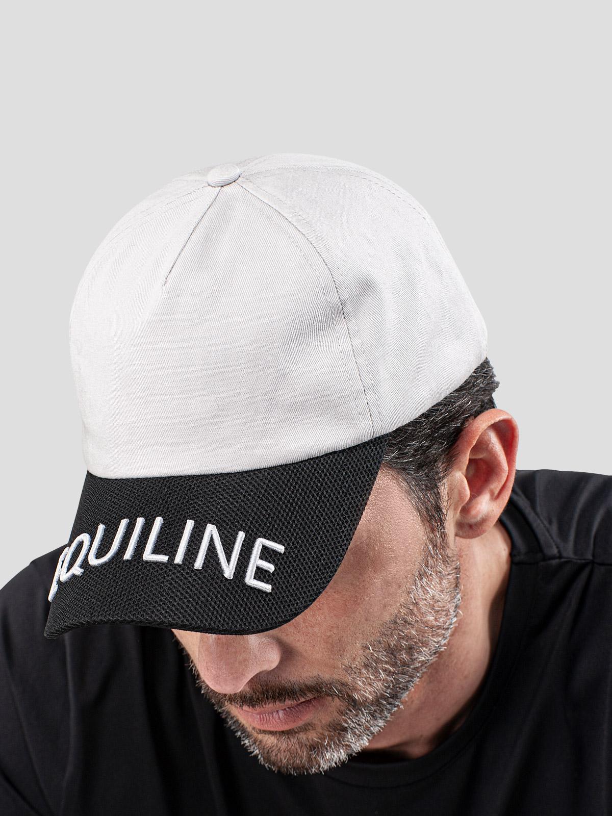 CHANCE HAT 1