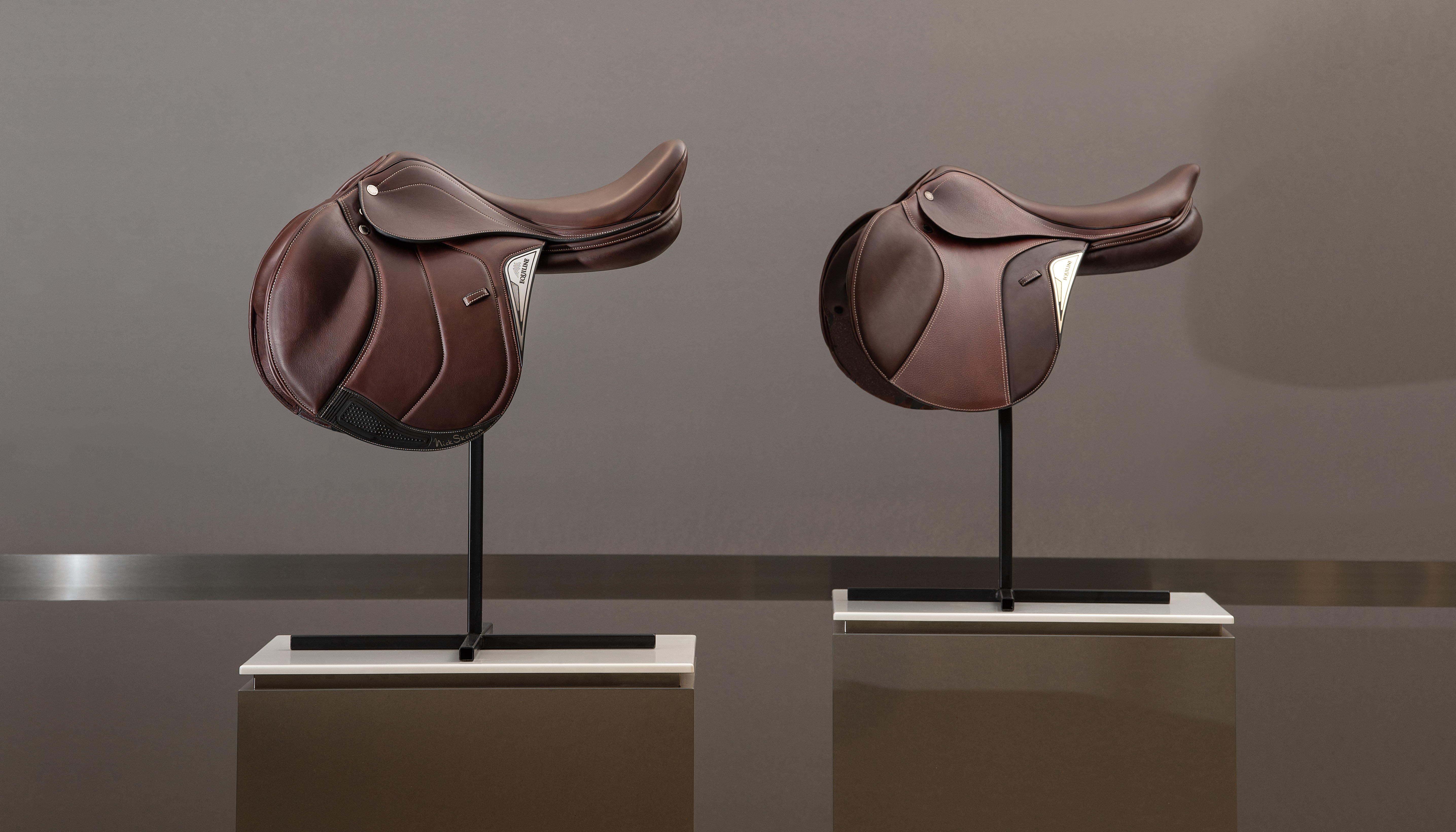 Equiline America HOME 21