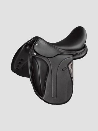 Competition Equiline Dressage Saddle