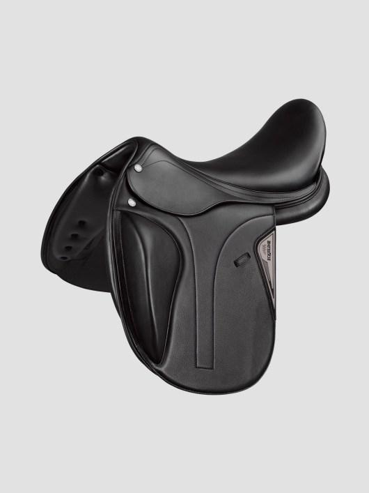 Competition Equiline Dressage Saddle 1