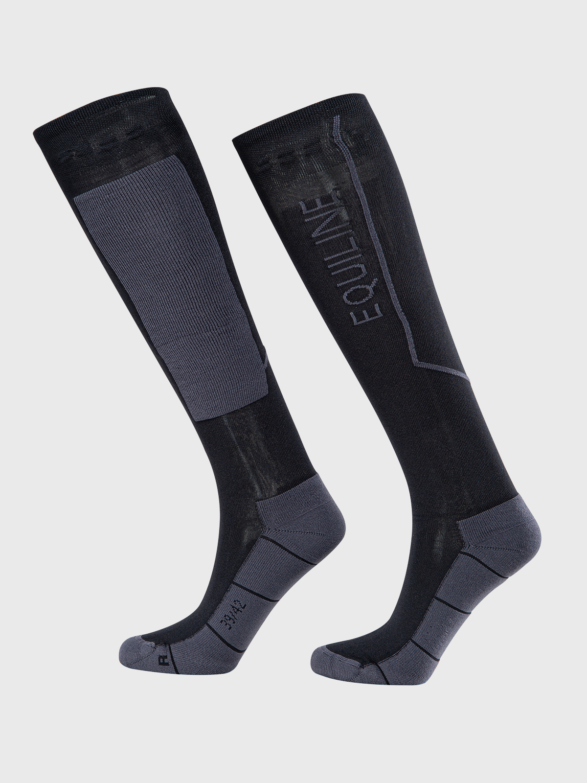 CHILI BOOT SOCKS WITH GRIP SYSTEM 1