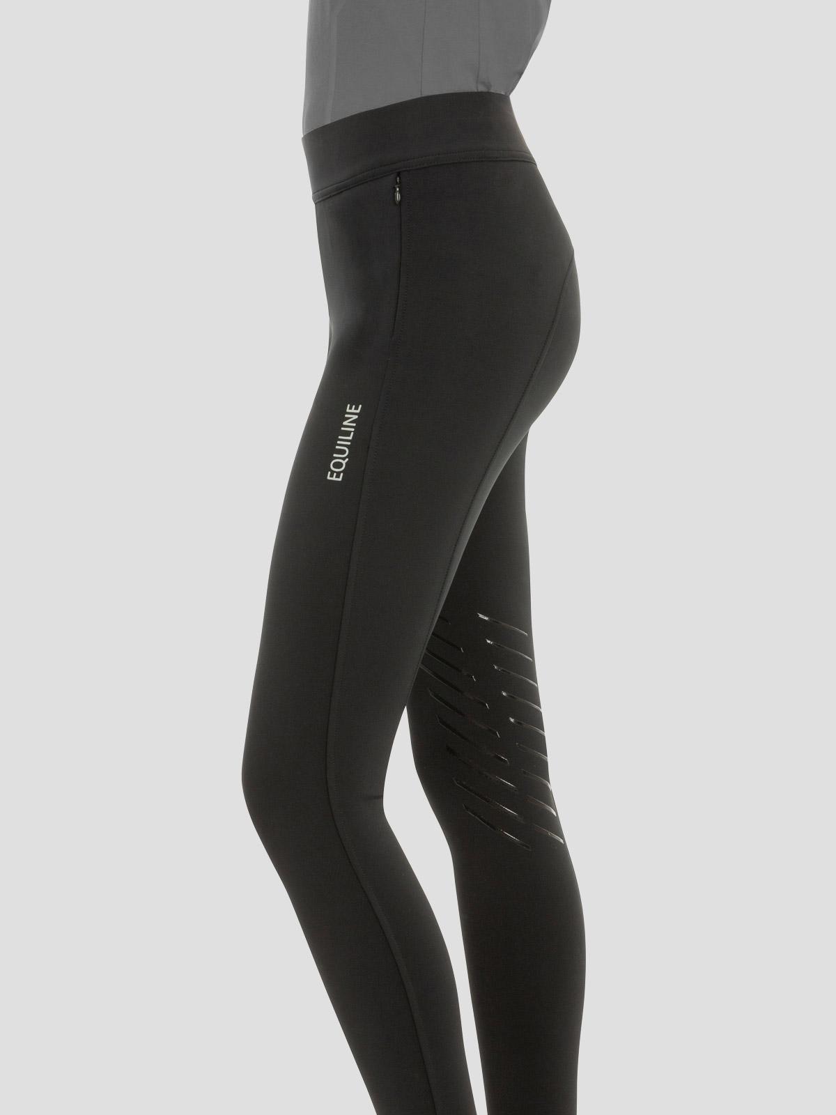CHARLAC WOMEN'S LEGGINGS PANTS 1