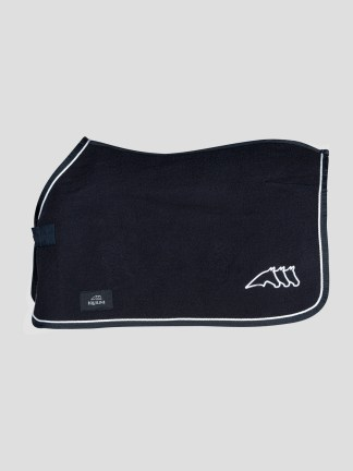 CEMPI C WOOL HORSE COOLER