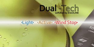 dual-tech1