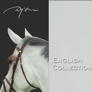 English Collection