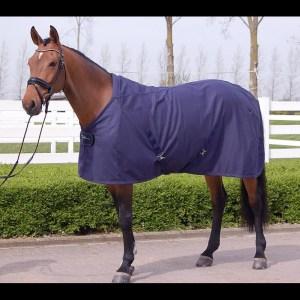 Horse Textile