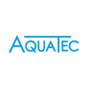 AquaTec Sports Clothing