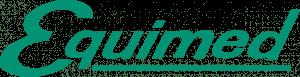 Equimed.com.co