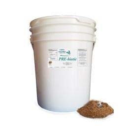 Prebiotic Supplement For Horses