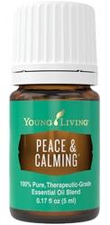 Peace & Calming - Calming