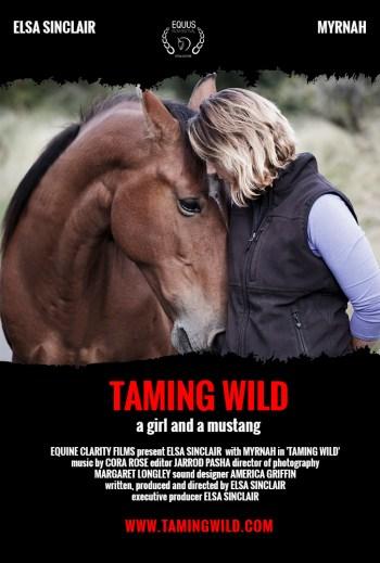 Taming_Wild_Movie_Poster_SM_F