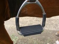 Super Comfort Stirrup Pads